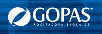 Počítačová škola GOPAS