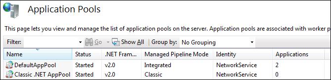 20090213-AppPools