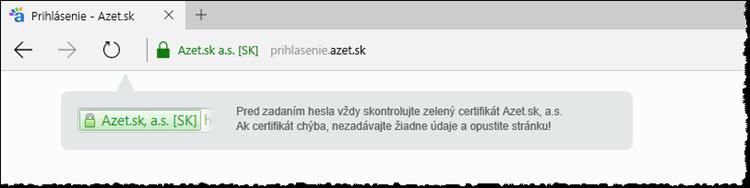 atropa-obrana-azet-1