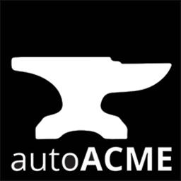 AutoAcmeLogo_256
